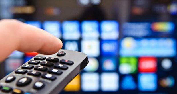 Ηγουμενίτσα: Ξεκίνησε η διαδικασία για δωρεάν πρόσβαση σε τηλεοπτικό σήμα