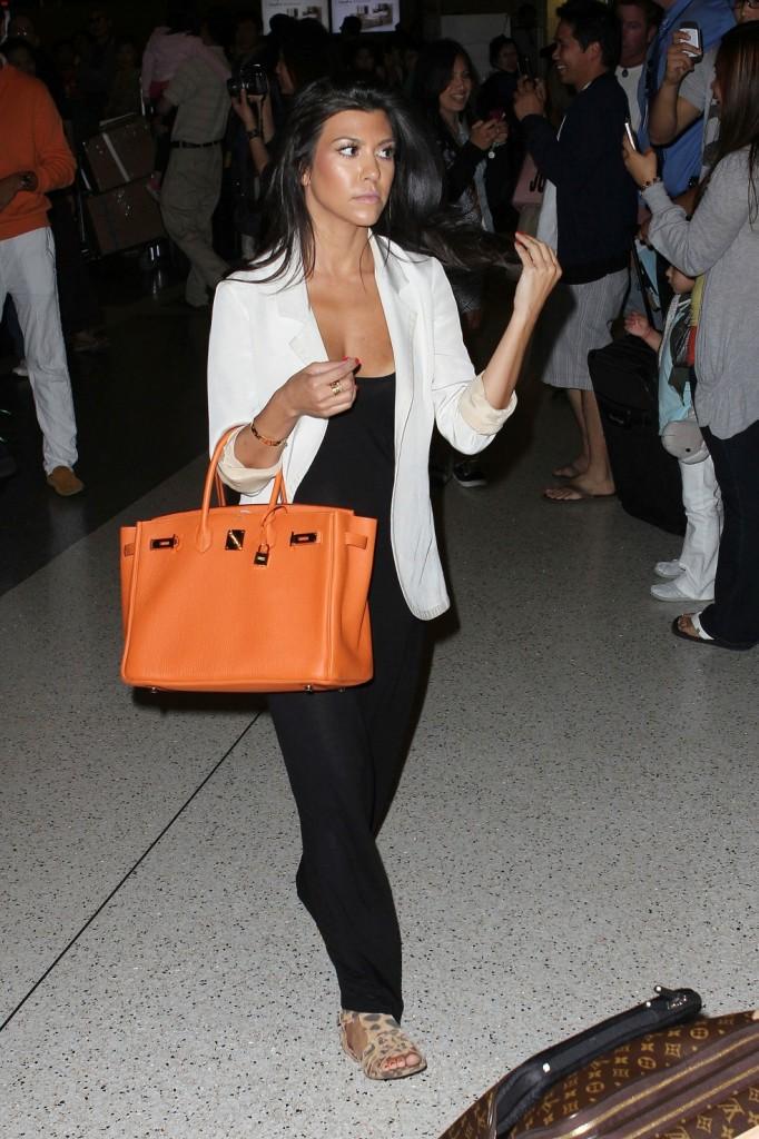 ca343f9811b508 kourtney Kardashian Inspired outfit.