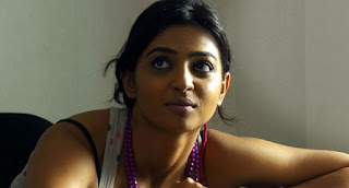 radhika-apte-also-wants-to-work-in-hollywood-too