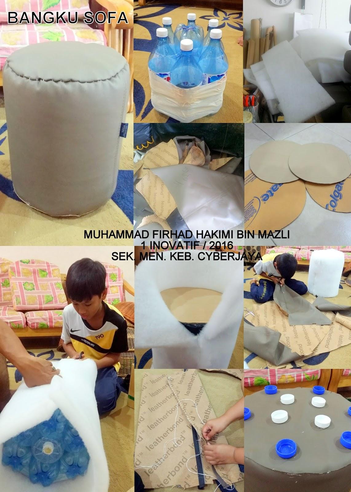 Emmymazli Projek Kitar Semula Geografi Tingkatan 1 Kimie : PhotoGrid1455354083108 from emmymazli-emmymazli.blogspot.com size 1142 x 1600 jpeg 322kB