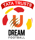 Tata Trusts U Dream Making every football dream count