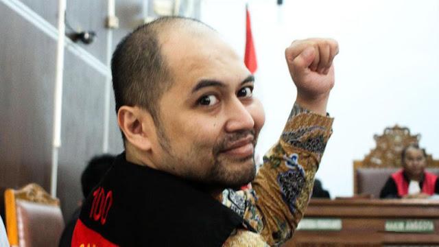 Buntut 2 tahun Dipenjara Arseto Terkait Postingan Fitnah Presiden Jokowi