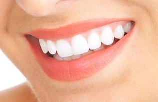 Cara Membuat Gigi Tetap Sehat Dan Tampak Putih Alami Cara Membuat Gigi Tetap Sehat Dan Tampak Putih Alami