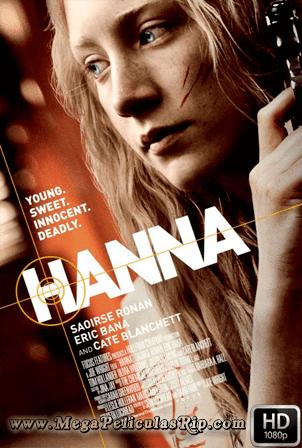 Hanna [1080p] [Latino-Ingles] [MEGA]