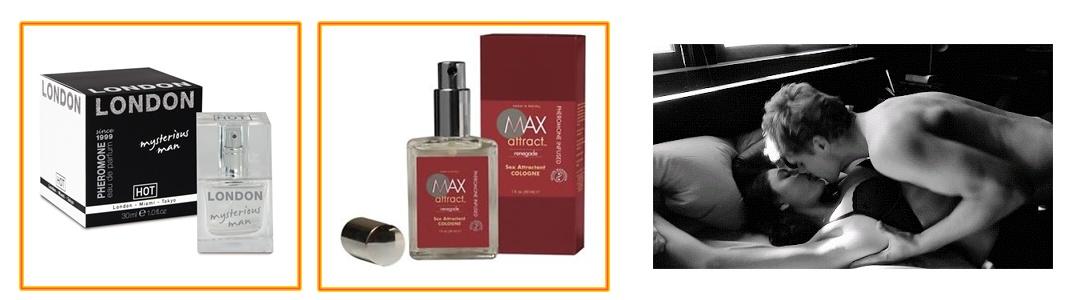 2017 Yılının En Sexy Parfümleri