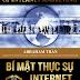 Tặng Ebook - Bí mật thực sự Internet Marketing (30 trang)