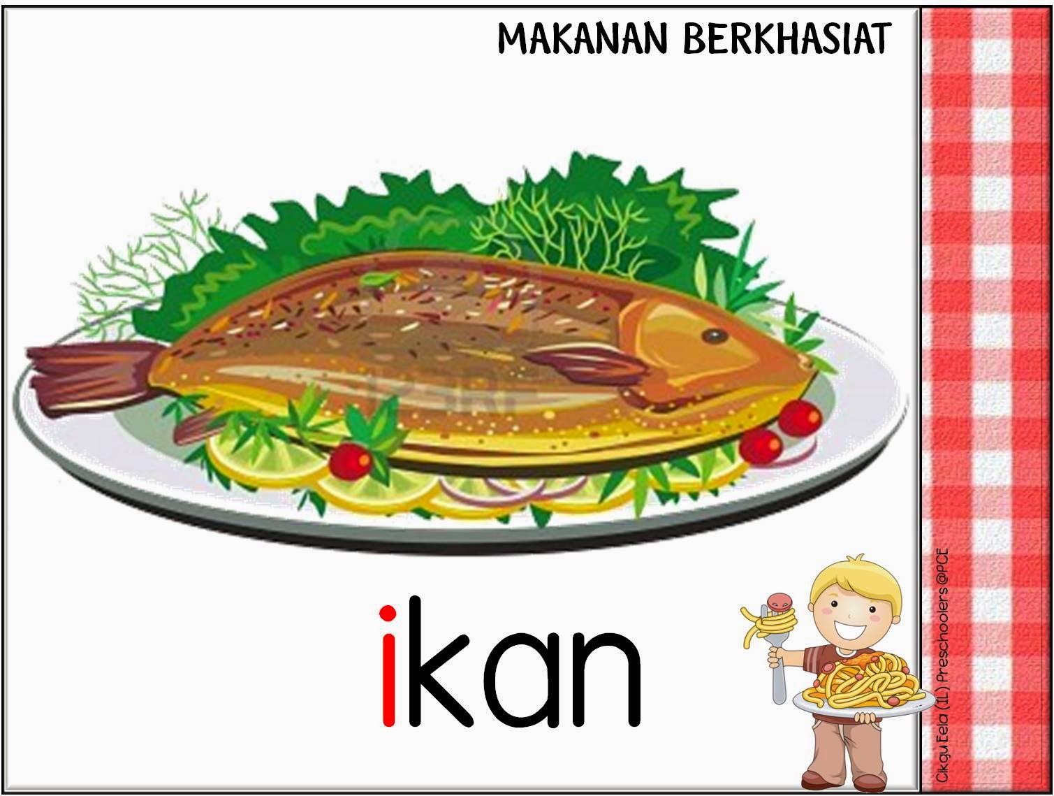clipart menu makanan - photo #14