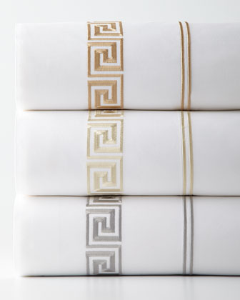 Best Chinoiserie Chic: Chinoiserie Bedding & Bath Sale GP93