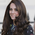 Kate Middleton - Look - Instituto de Arte contemporânea - Londres