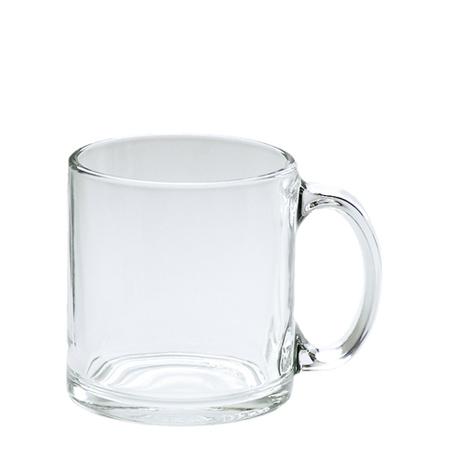 Recently I Broke My One And Only Coffee Mug