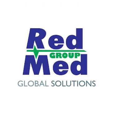 إعلان توظيف في شركة Red Med ريد ماد - العديد من المناصب - 13 فبراير 2020