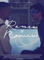 Romeo y Romeo, serie