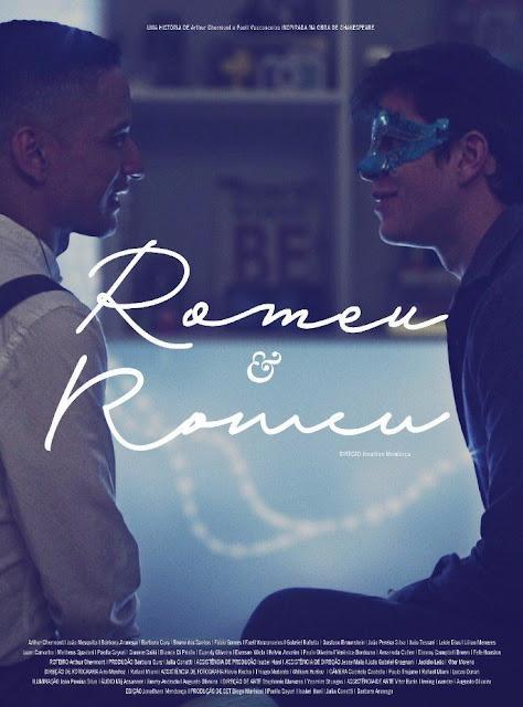 Romeo y Romeo, film