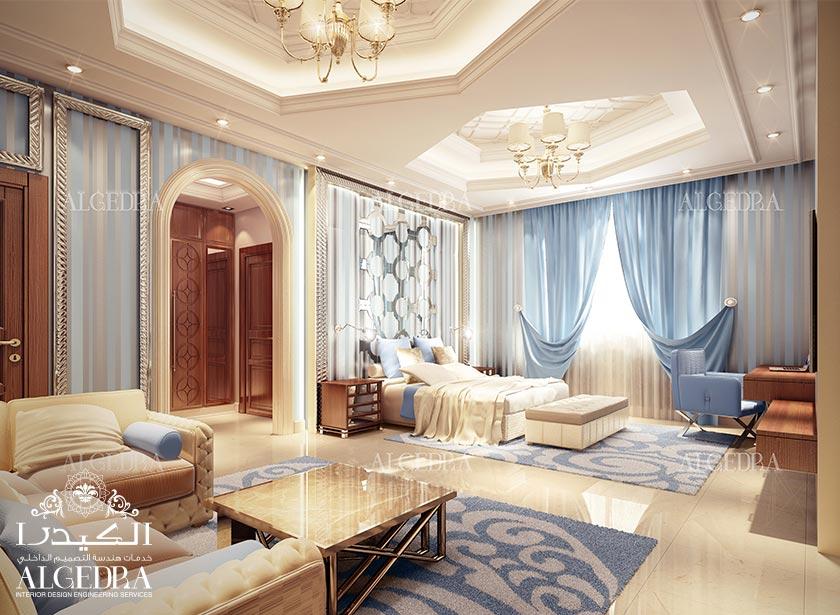 Algedra interior and exterior design uae march 2016 for Indoor design dubai