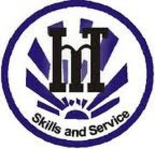 IMT ND Part time Admission Form