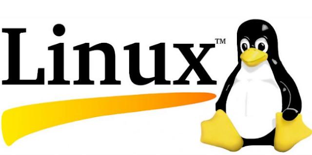 Pengertian Dan Fungsi Dari Sistem Operasi Linux