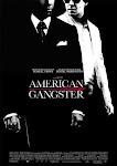 Gangster Mỹ - American Gangster