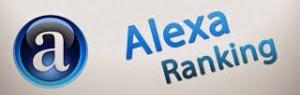 Webrank Alexa.com