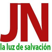 Radio jn