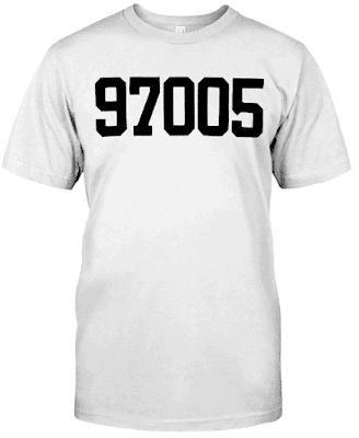 NIKELAB TEE 97005 T Shirt Hoodie - 97005 Nike T Shirts