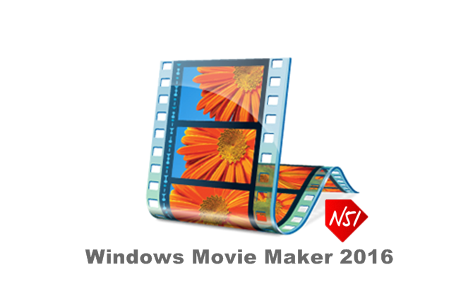 Red young movie maker — pic 10