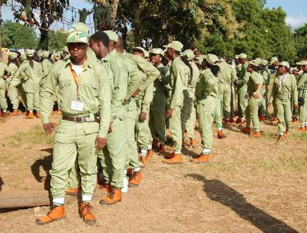 NYSC Member Dies Just A Day Before Passing Out