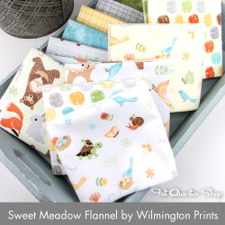 http://www.fatquartershop.com/wilmington-prints/sweet-meadow-flannel-arrolyn-weiderhold-wilmington-prints