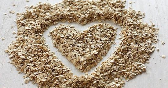 10 Penyajian dan Cara Makan Muesli yang Enak dan Lezat