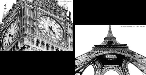 00-S-Ashkowski-Cities-and-Landmarks-Ballpoint-Pen-Drawings-www-designstack-co