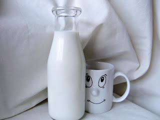 Difference Between A1 and A2 Milk in Hindi