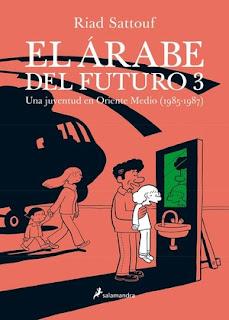 http://salamandra.info/libro/arabe-del-futuro-3