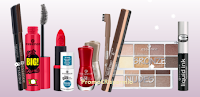 Logo Vinci gratis set Essence Oldi But Goldi