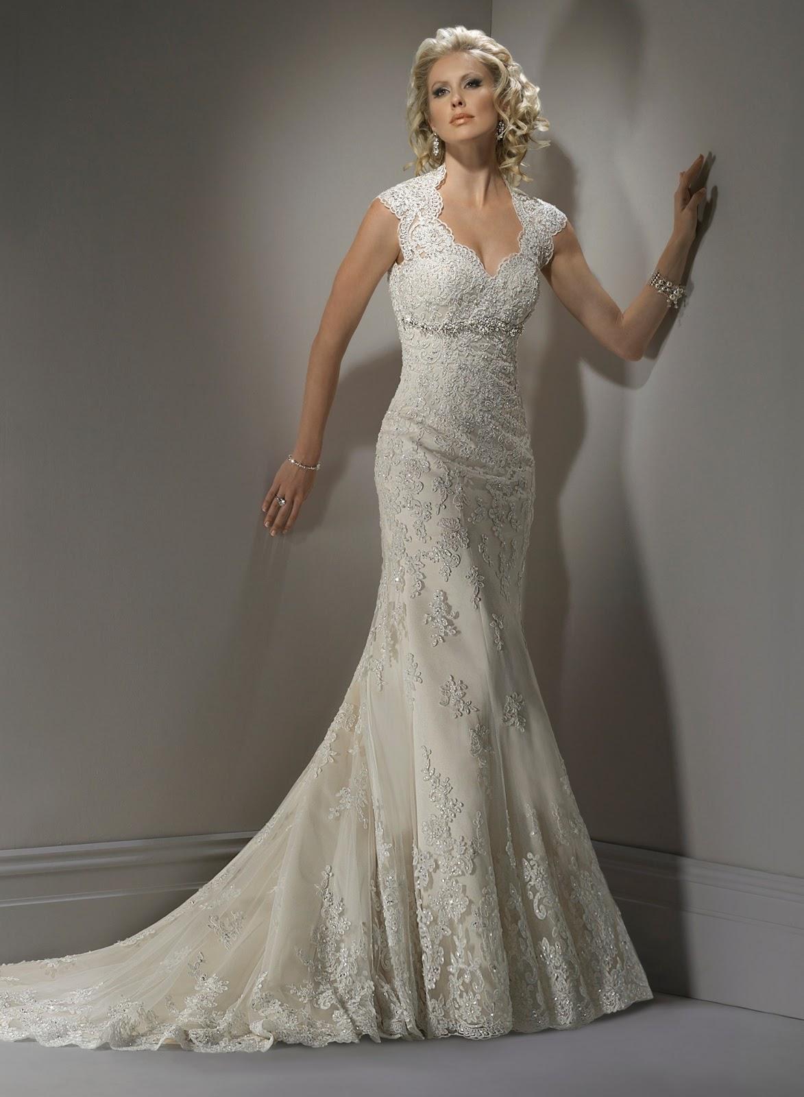 902a5cd33a Wedding Dresses For Older Brides Second Weddings Uk