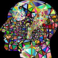 Skillz – Logic Brain Games (Mod Apk Adfree)