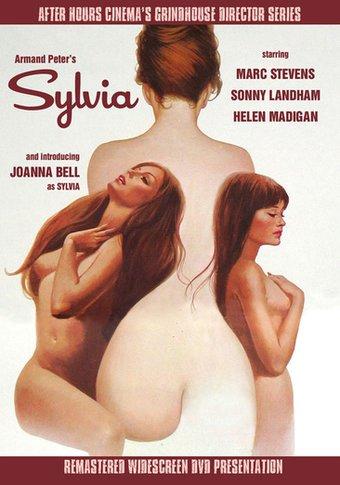 Sylvia (1977)