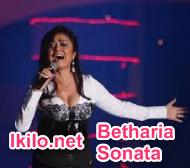 Betharia Sonata Mp3 Full Album Terbaru dan Terlengkap 2016