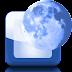 تحميل برنامج تصفح الانترنت بال مون Pale moon الاصدار الاخير 2017 مجانا