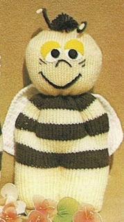 http://knuffels-breien-en-haken.jouwweb.nl/maja-en-willie-de-bij