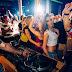 [ DJ CALU 2K18 ] - ENERO II