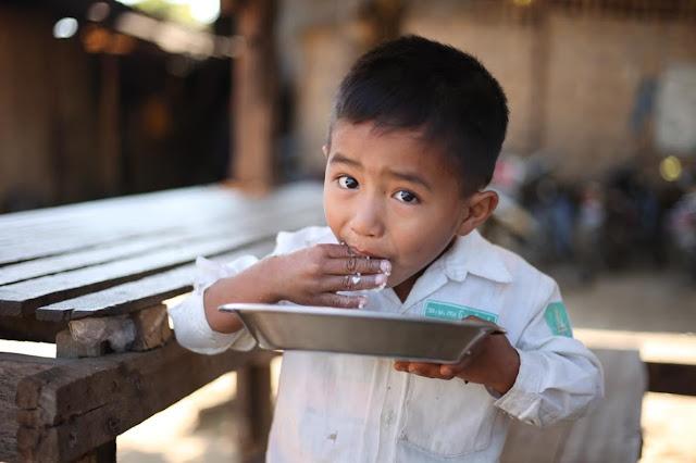 သင္းလဲ့ဝင္း (Myanmar Now) – ကခ်င္စစ္ေဘးေရွာင္ဒုကၡသည္မ်ား NLD အစိုးရကို အားကိုးတႀကီးေမွ်ာ္လင့္