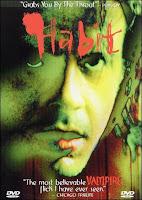 http://www.vampirebeauties.com/2016/08/vampiress-review-habit.html