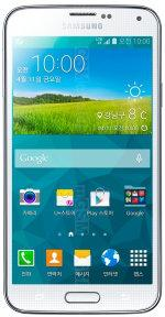 Firmware Samsung Galaxy SM-G900L