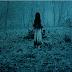Kisah Nyata Hantu Sadako