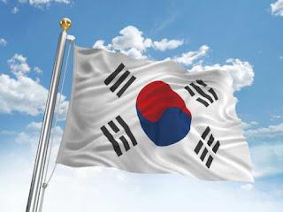 KosaKata Bahasa Korea Sehari-hari Yang Banyak Digunakan Pemula