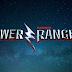 Música do próximo trailer de Power Rangers pode ter sido revelada