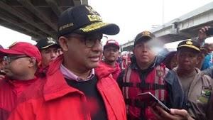 Nasib Sial, Anies Baswedan Terancam Dipolisikan Hingga Diseret ke KPK