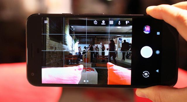 Google Pixel XL Deals | Mobile Phone