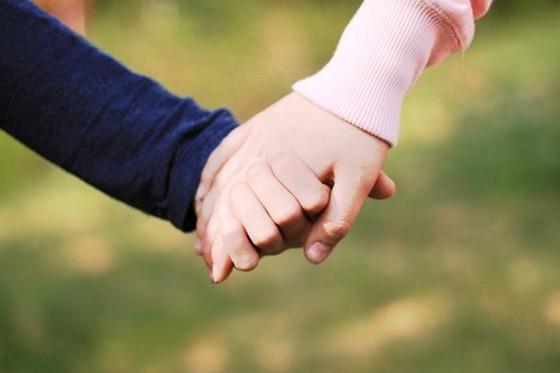 Sulit Atasi Kekurangan Pasangan? Ini Solusi Mujarab Dari Ulama