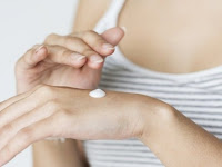 Gunakan Lotion Susu Kambing untuk Cegah Iritasi ulit Berkepanjangan