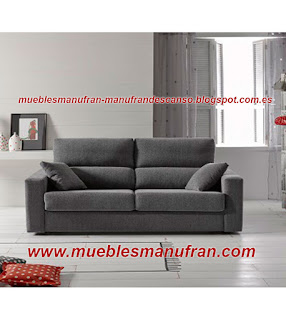 sofa cama italiano almoradi